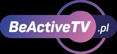 Blog BeActiveTV